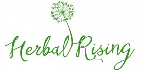 Herbal Rising